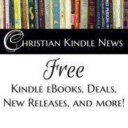 Christian Kindle News