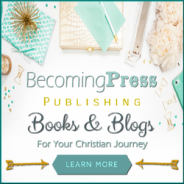 Becoming Press