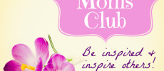 Inspired Moms Club