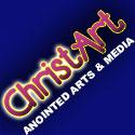 christart (1)